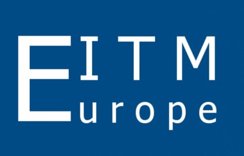 EITM Europe 2021 - Online edition - CfA