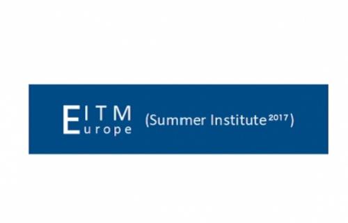 EITM Europe 2017 - CfA